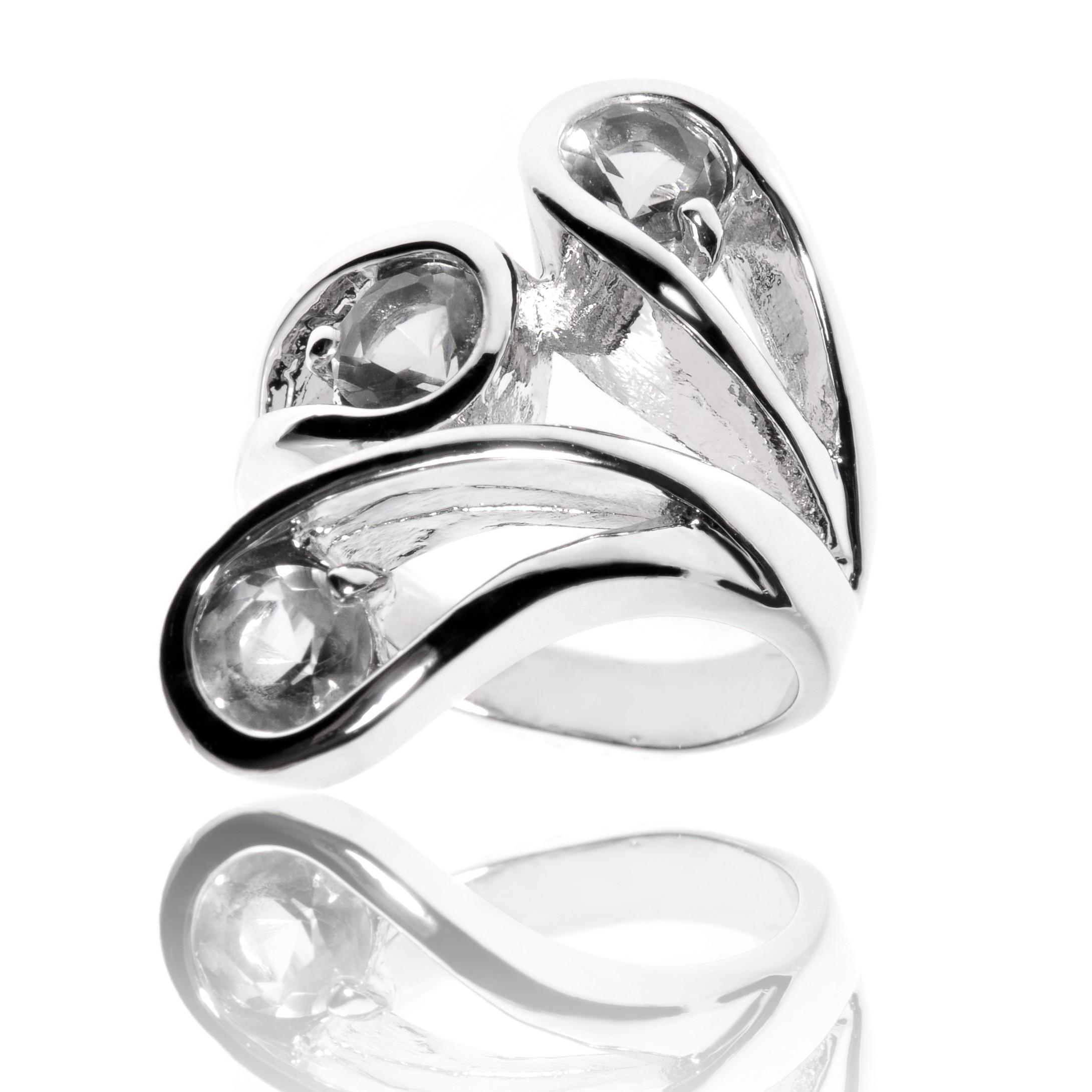 Ring L'Amarillys