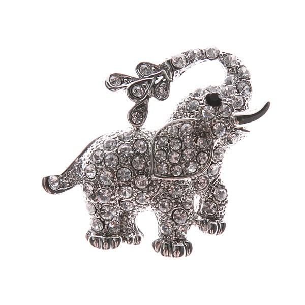 Broche La Dumbo