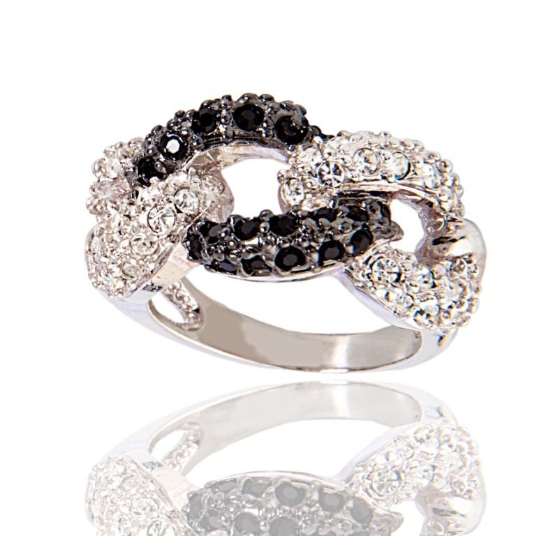 Ring La Distrayante