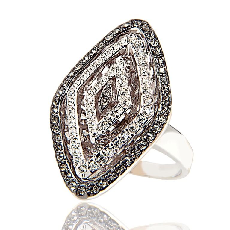 Ring L'Effrénée