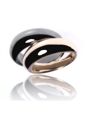Ring La Campin