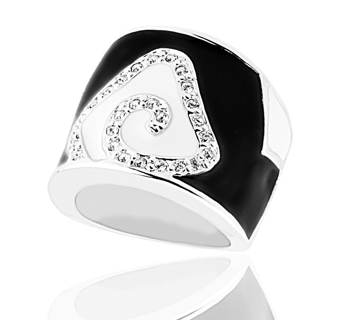 Ring La Possédée