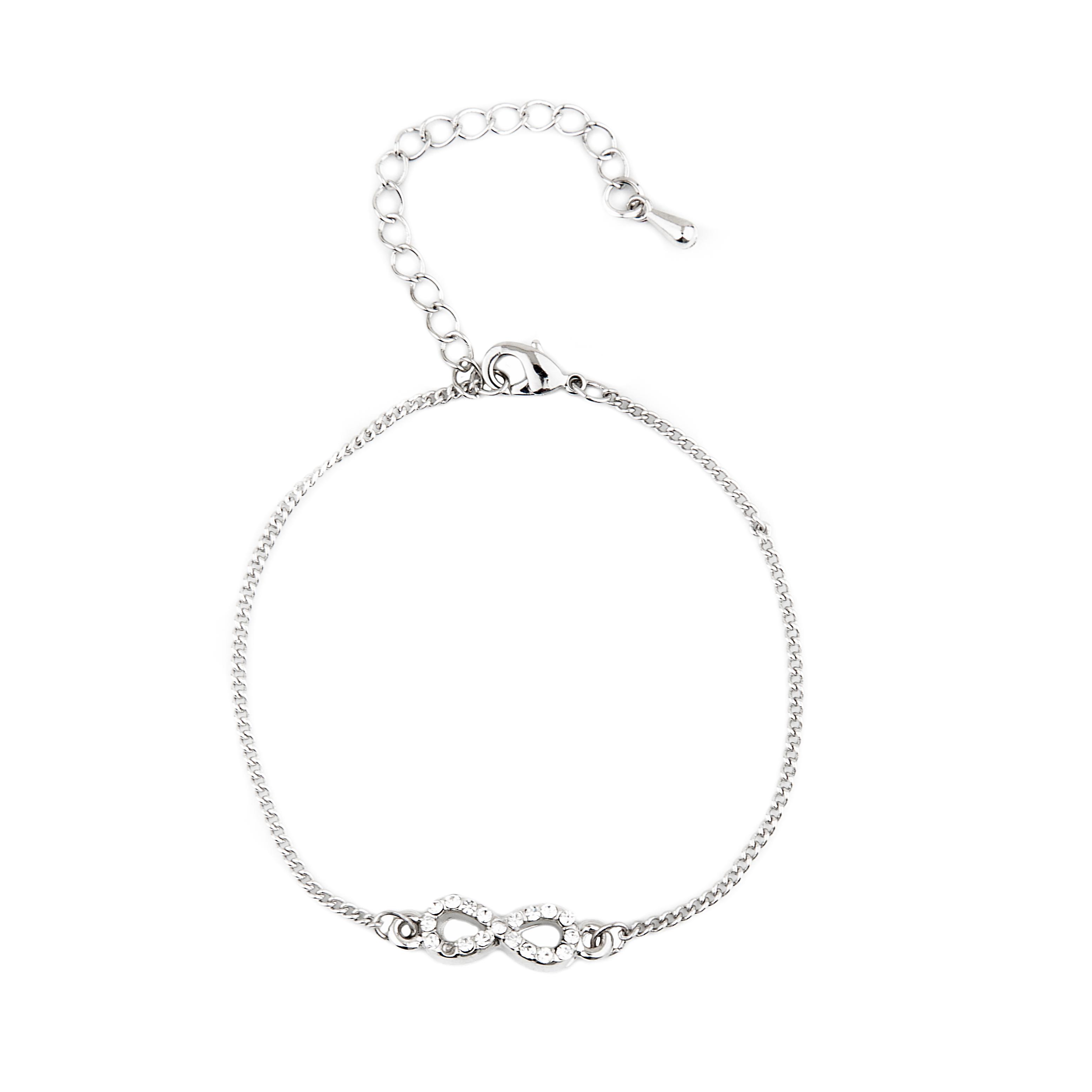 Bracelet Le Léon