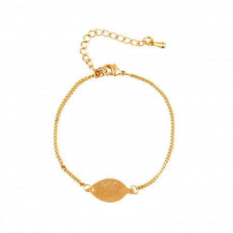 Bracelet Le Jules