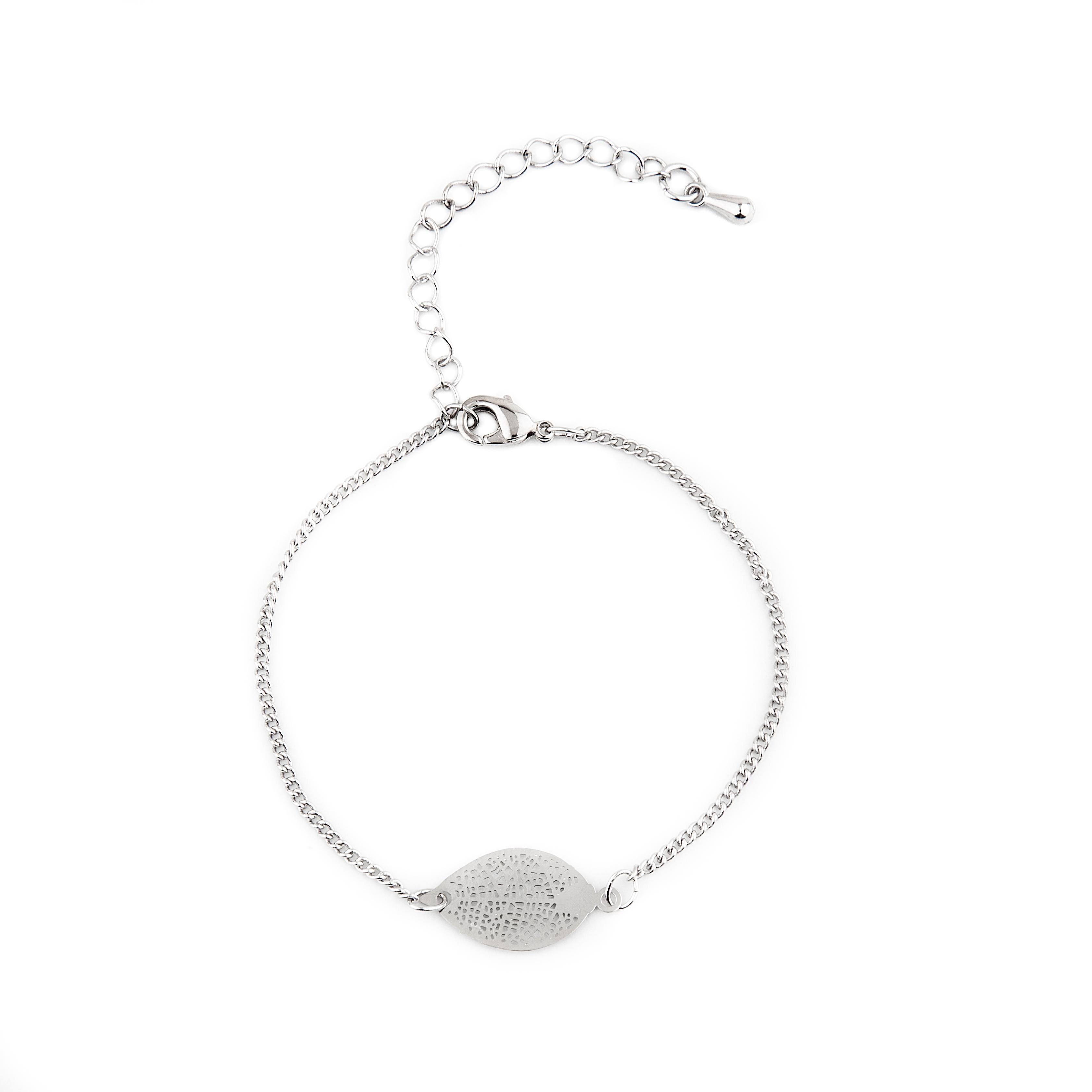 Bracelet Le Maurice