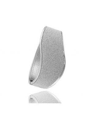 Bracelet L'Eperdu