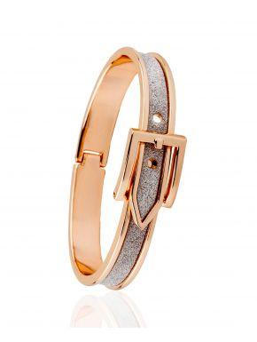 Bracelet le Foudroyant