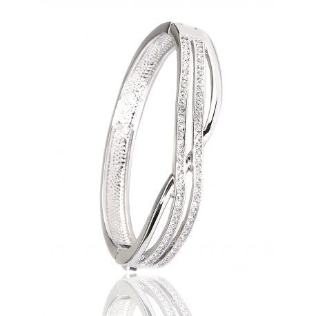 Bracelet Le Martien
