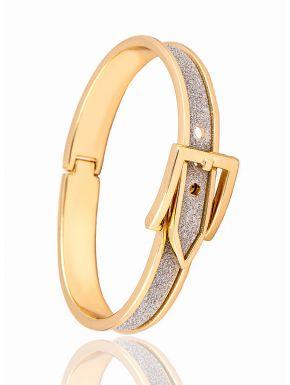 Bracelet Le Redevable
