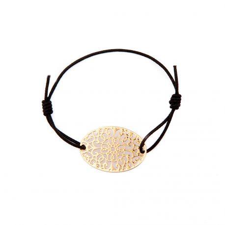 Bracelet L'Eugène