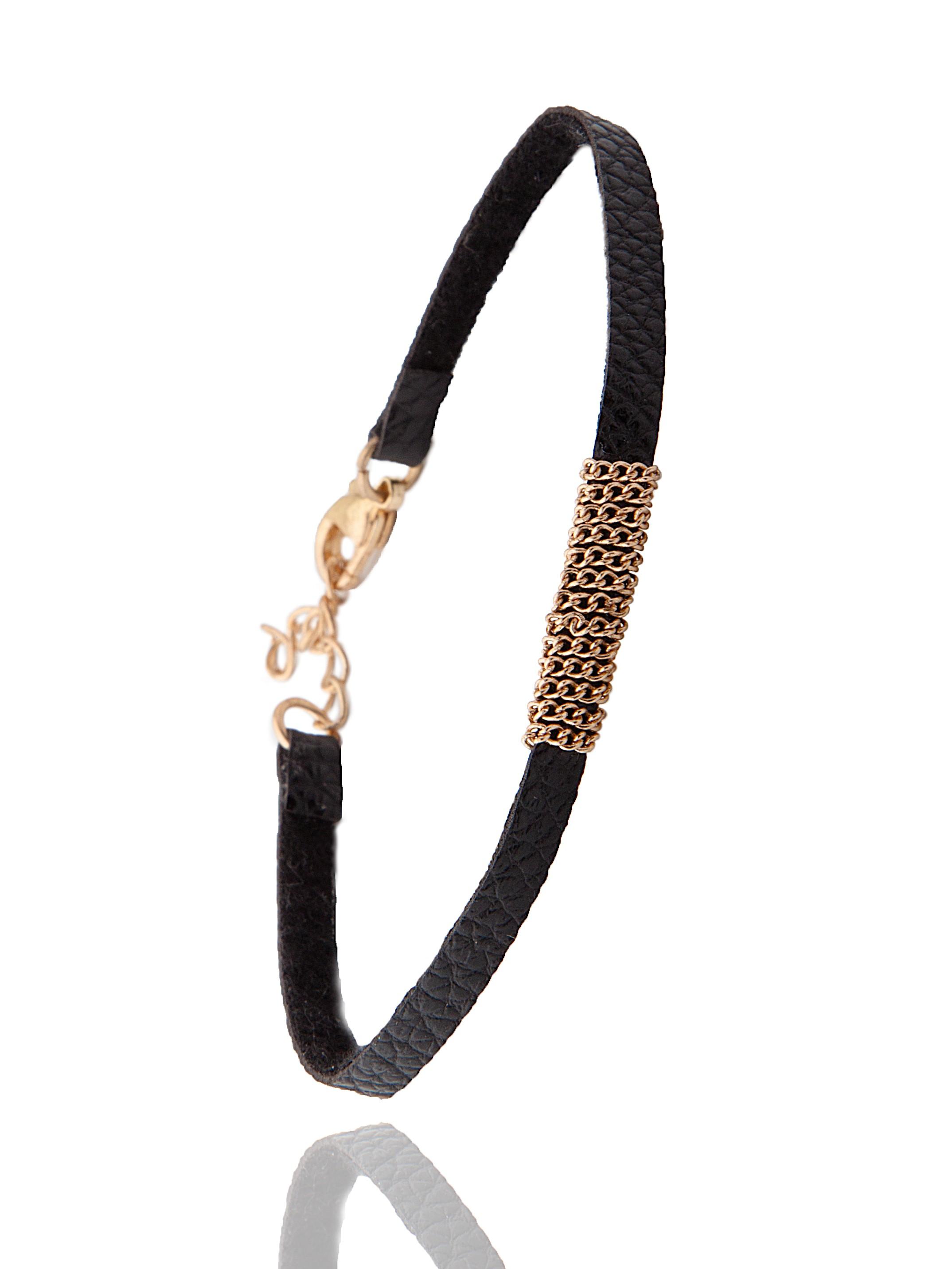 Bracelet Le Cuissardé