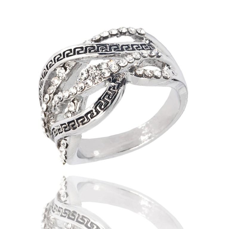 Ring L'Emouvante