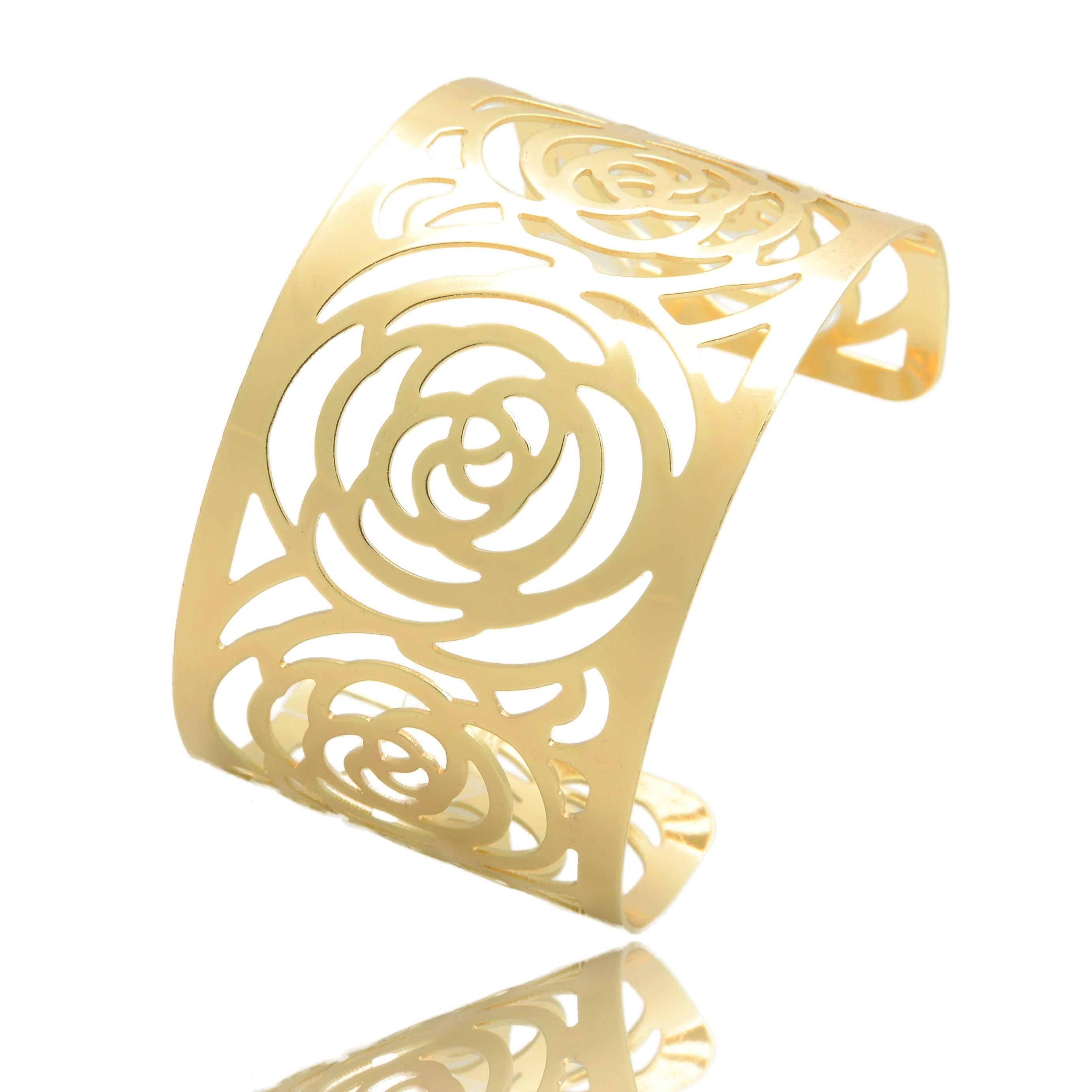 Bracelet L'Apollon