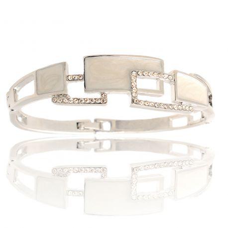 Bracelet Le Berlioz