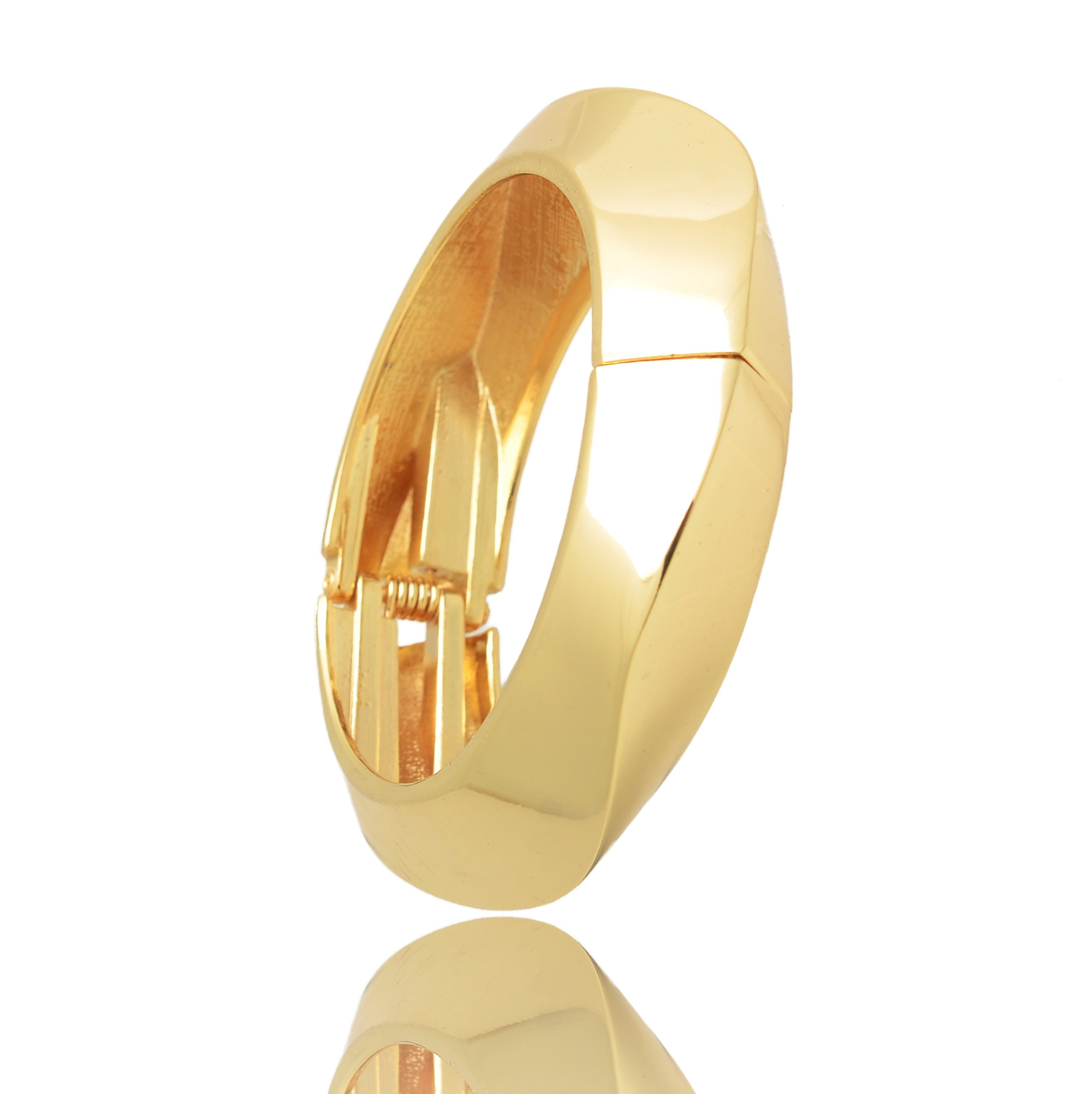 Bracelet L'Héra