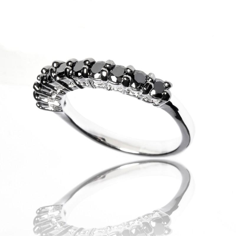 Ring La Tiarelle