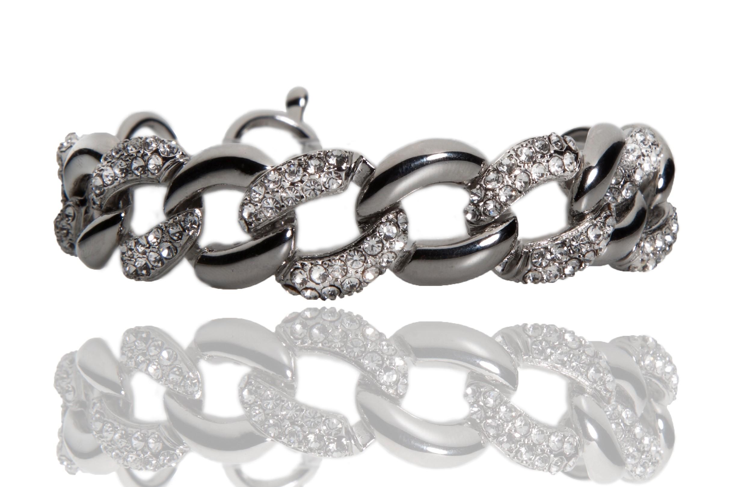 Bracelet Le Maillon