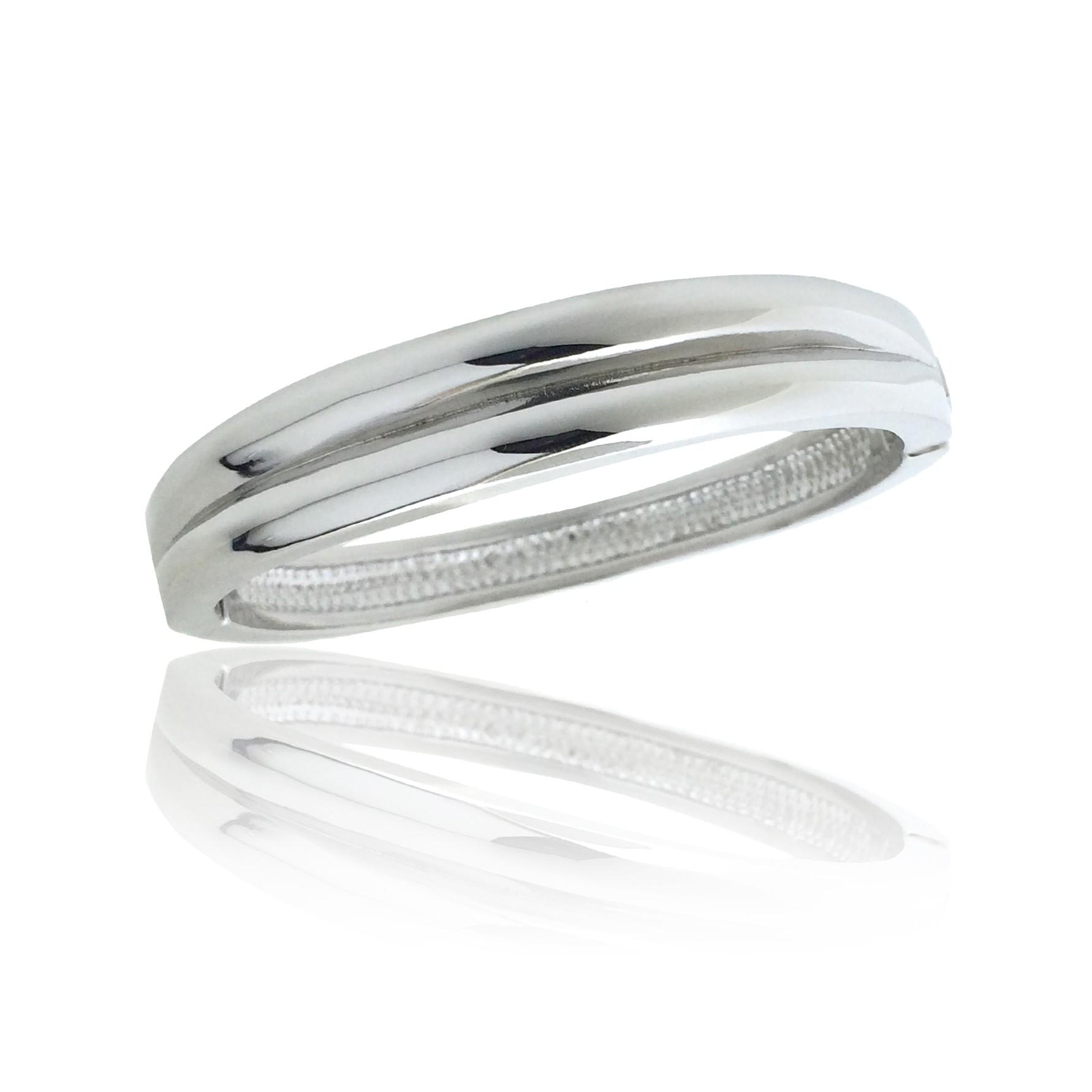 Bracelet FSBR053