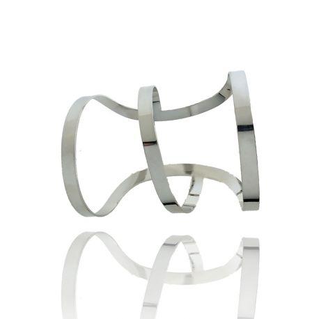 Bracelet FSBR059