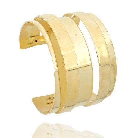 Bracelet FSBR060