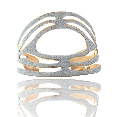 Bracelet FSBR048
