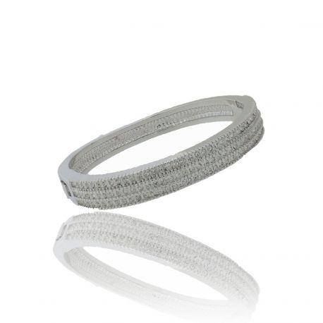 Bracelet FSBR052