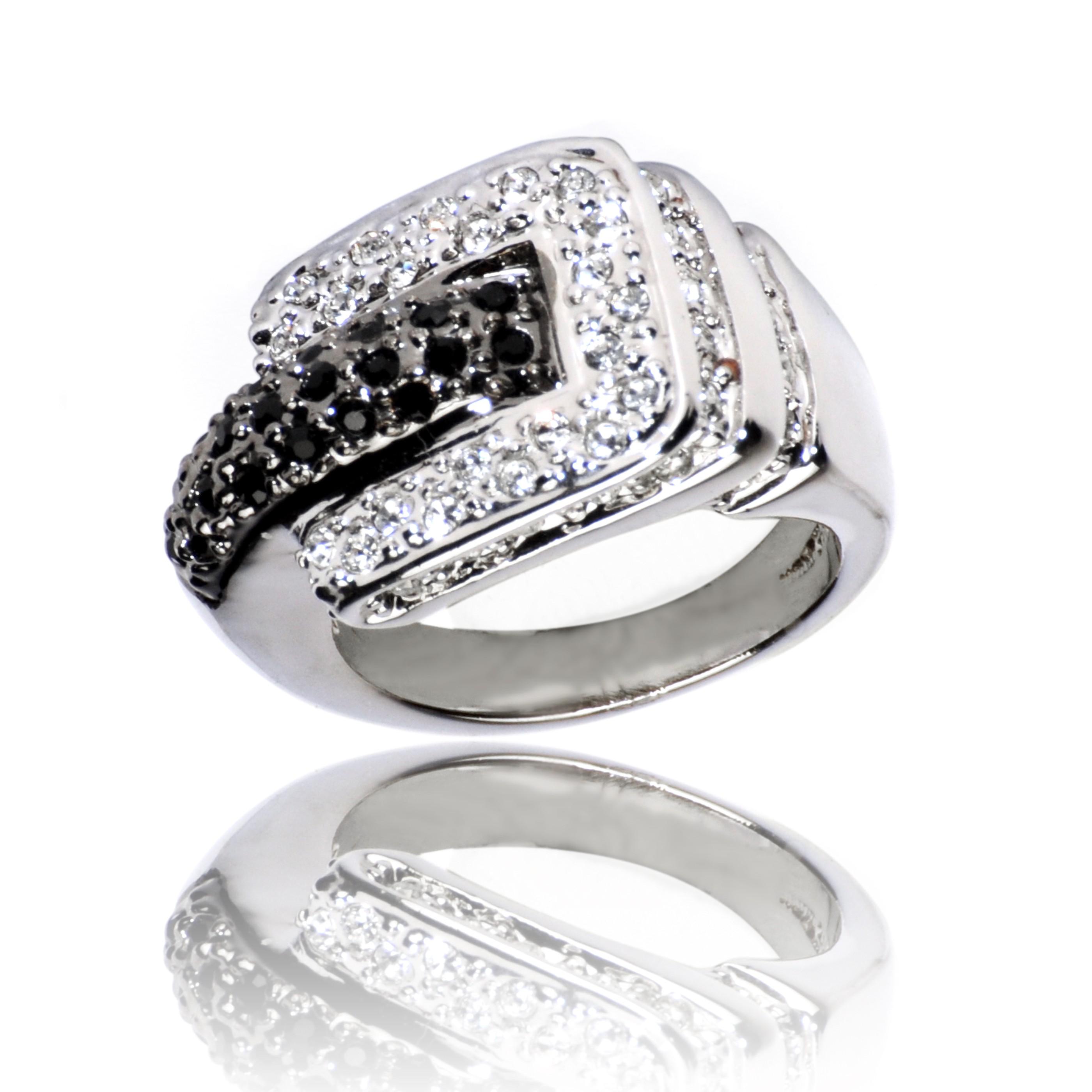 Ring La Nouée