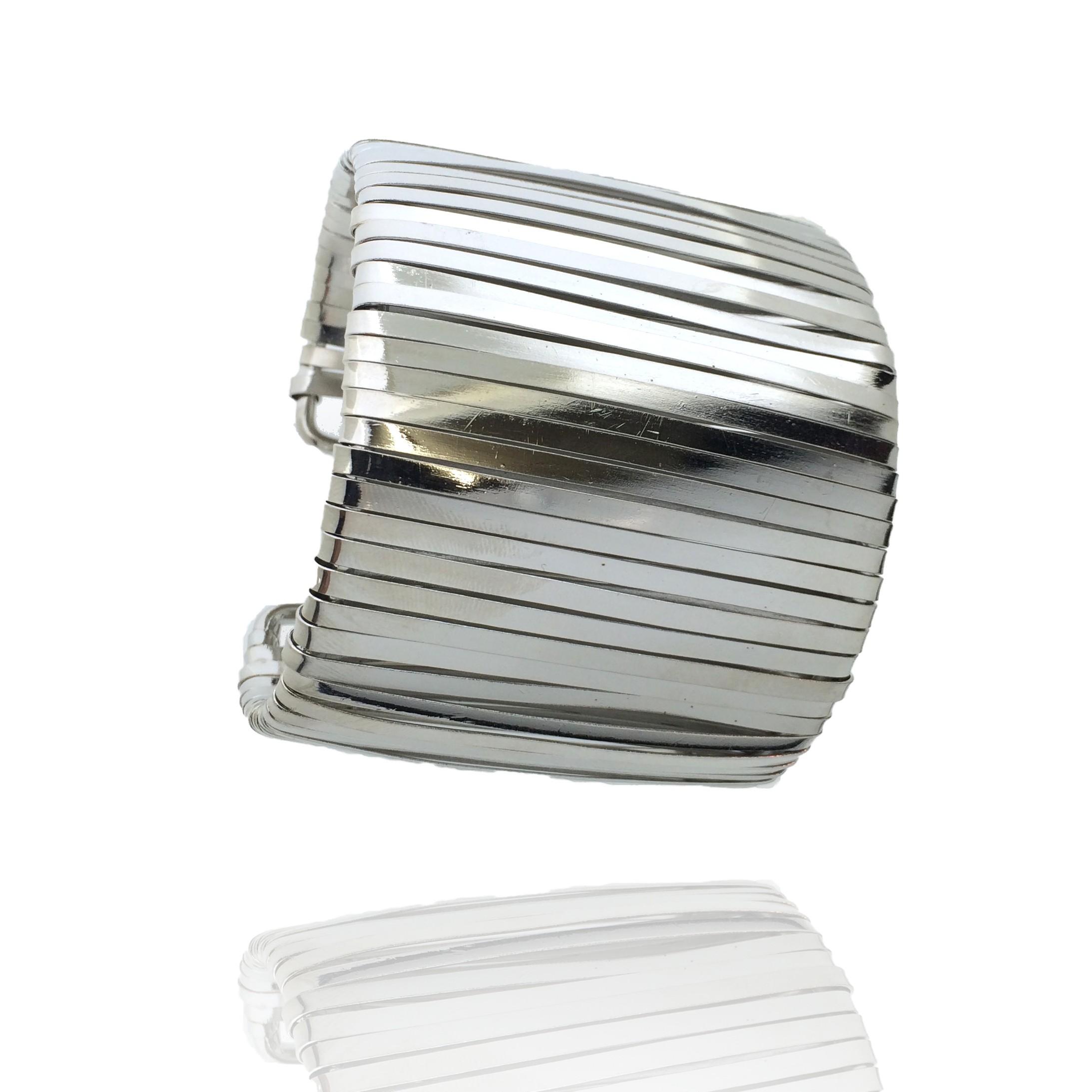 Bracelet FSBR058
