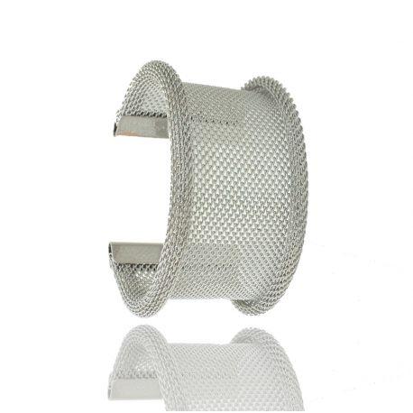 Bracelet FSBR062