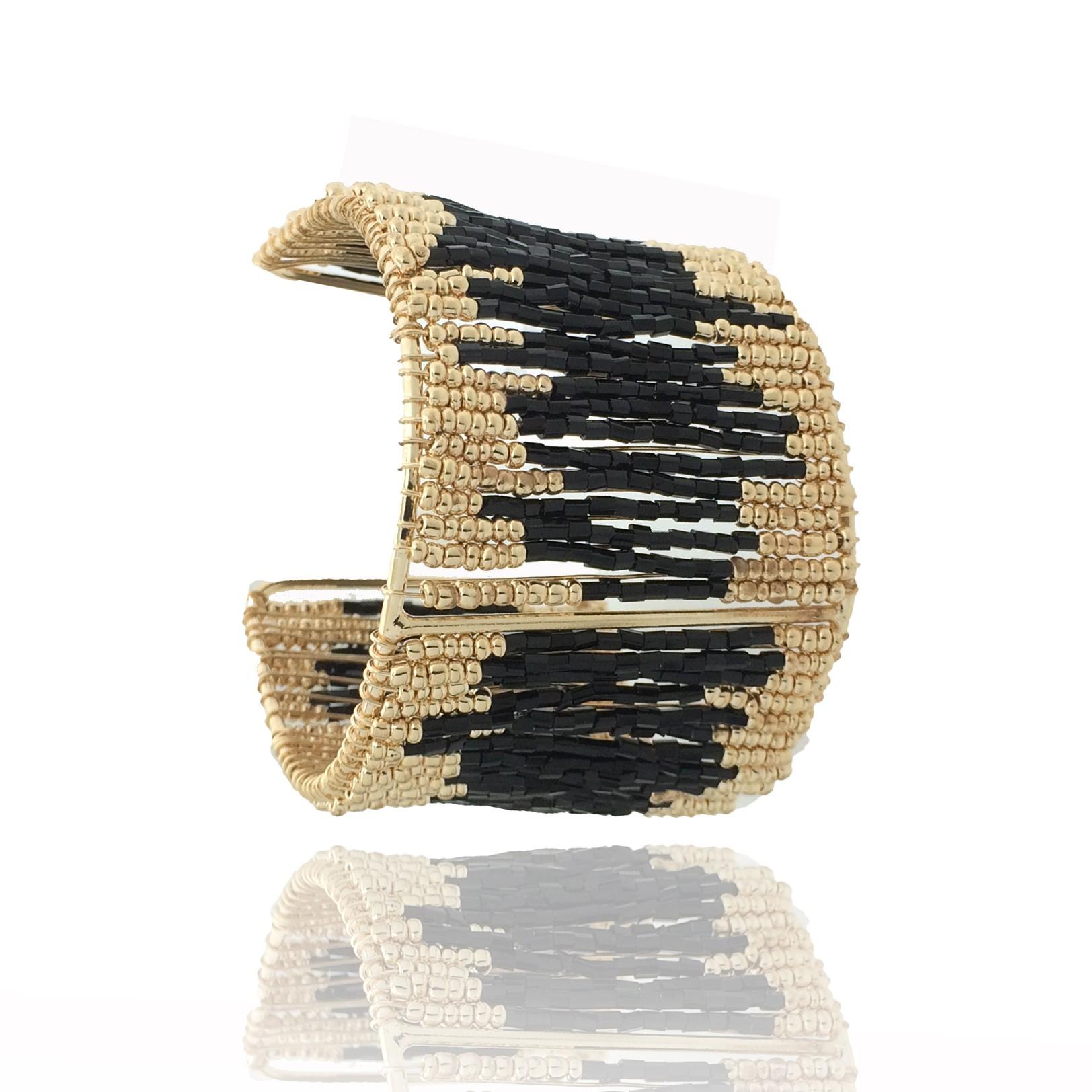 Bracelet FSBR061