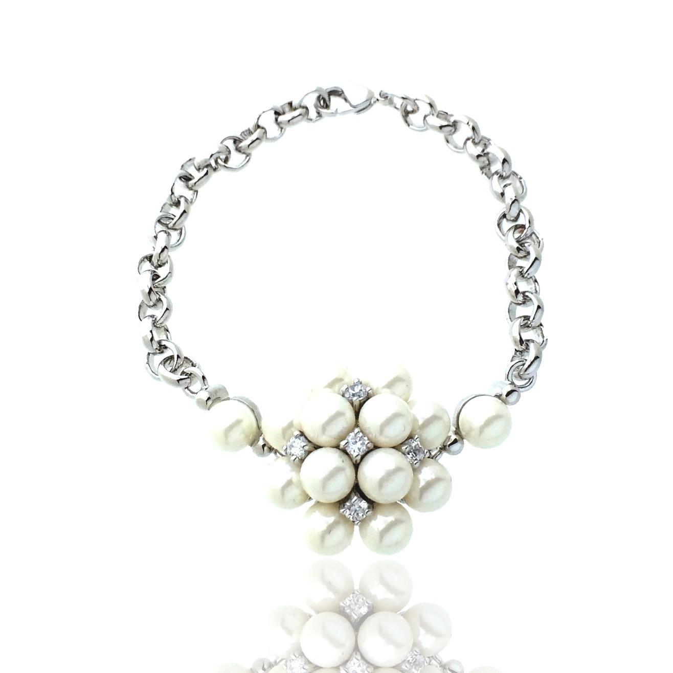 Bracelet FSBR056
