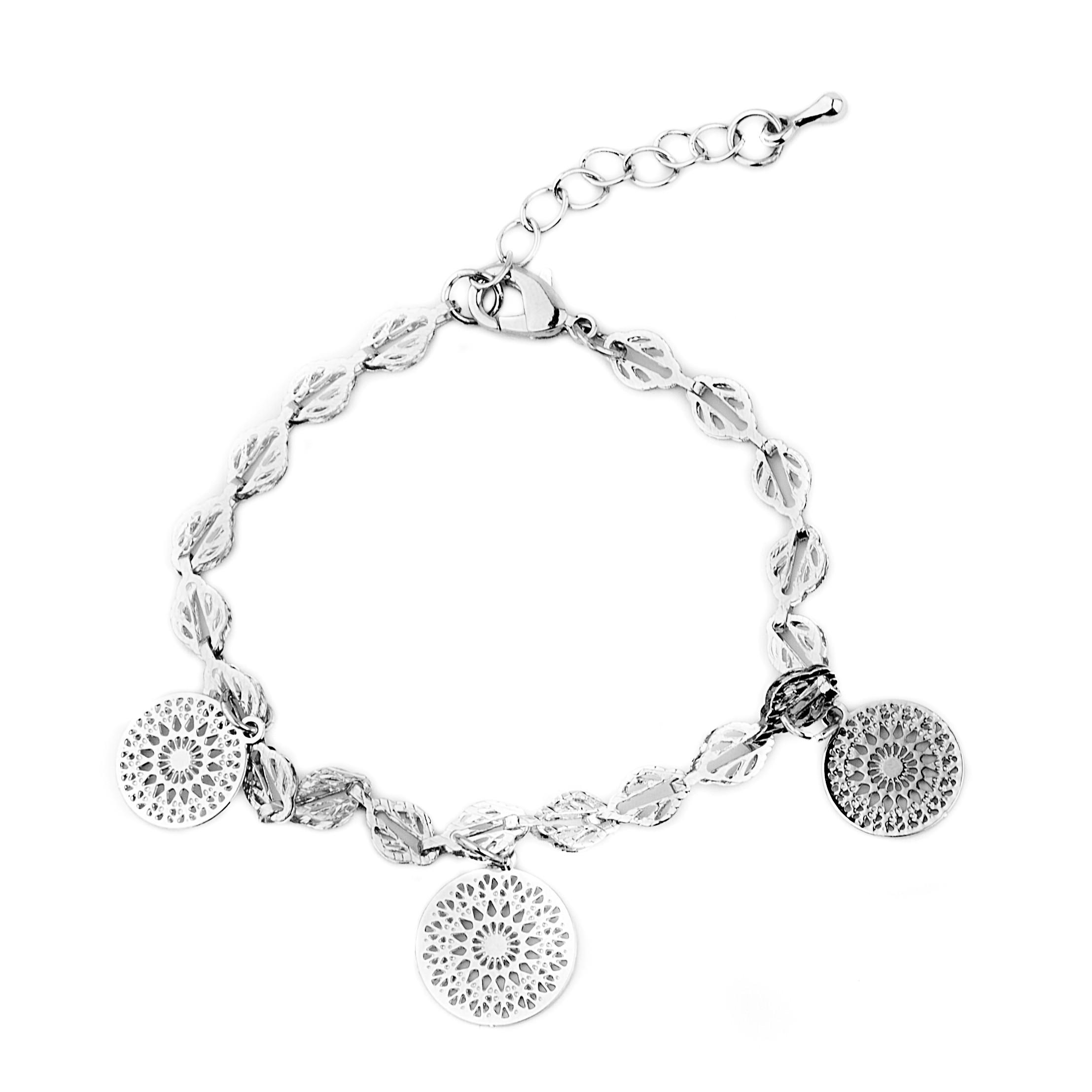 Bracelet Le Lucien