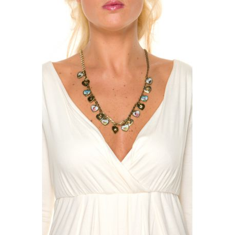 Collier CO3007