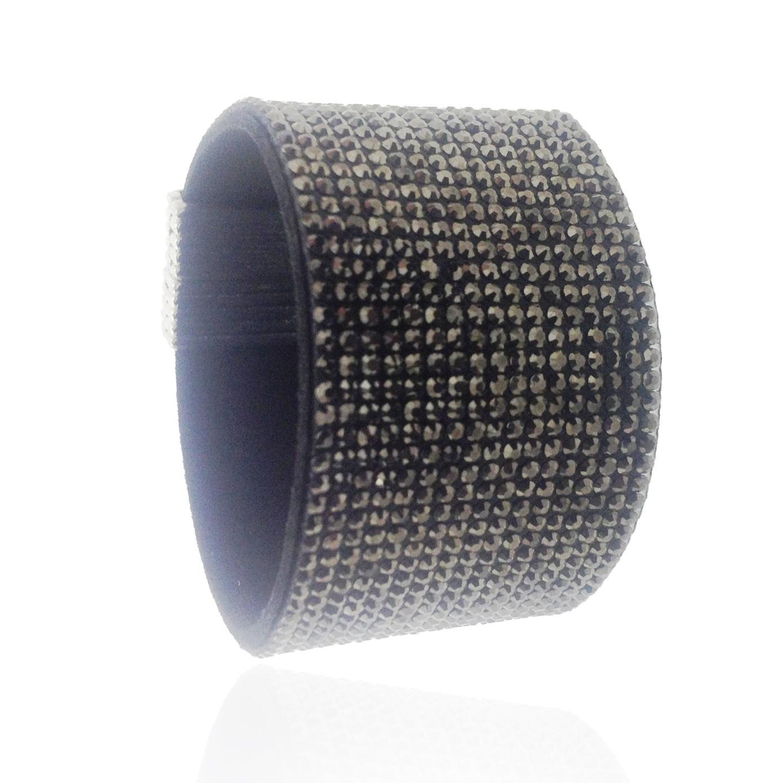 Bracelet FSBR001