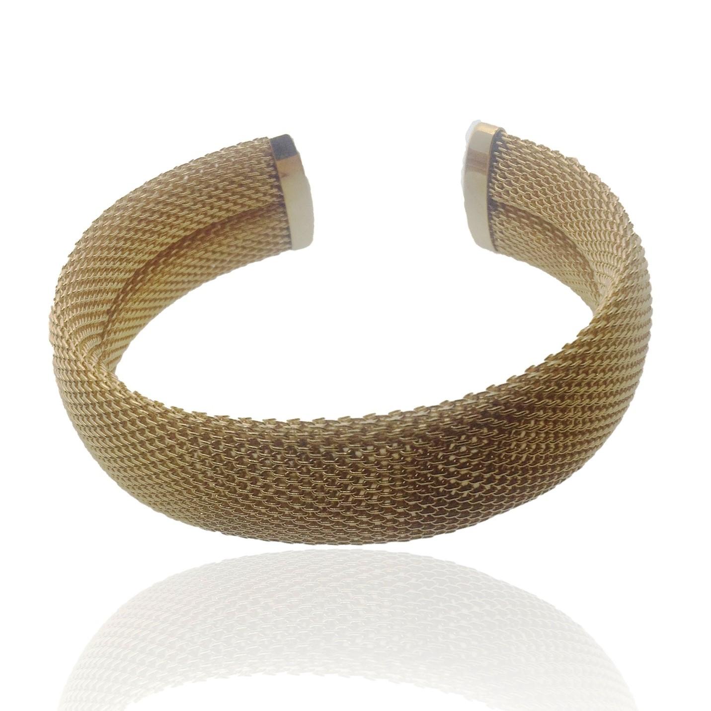 Bracelet FSBR002