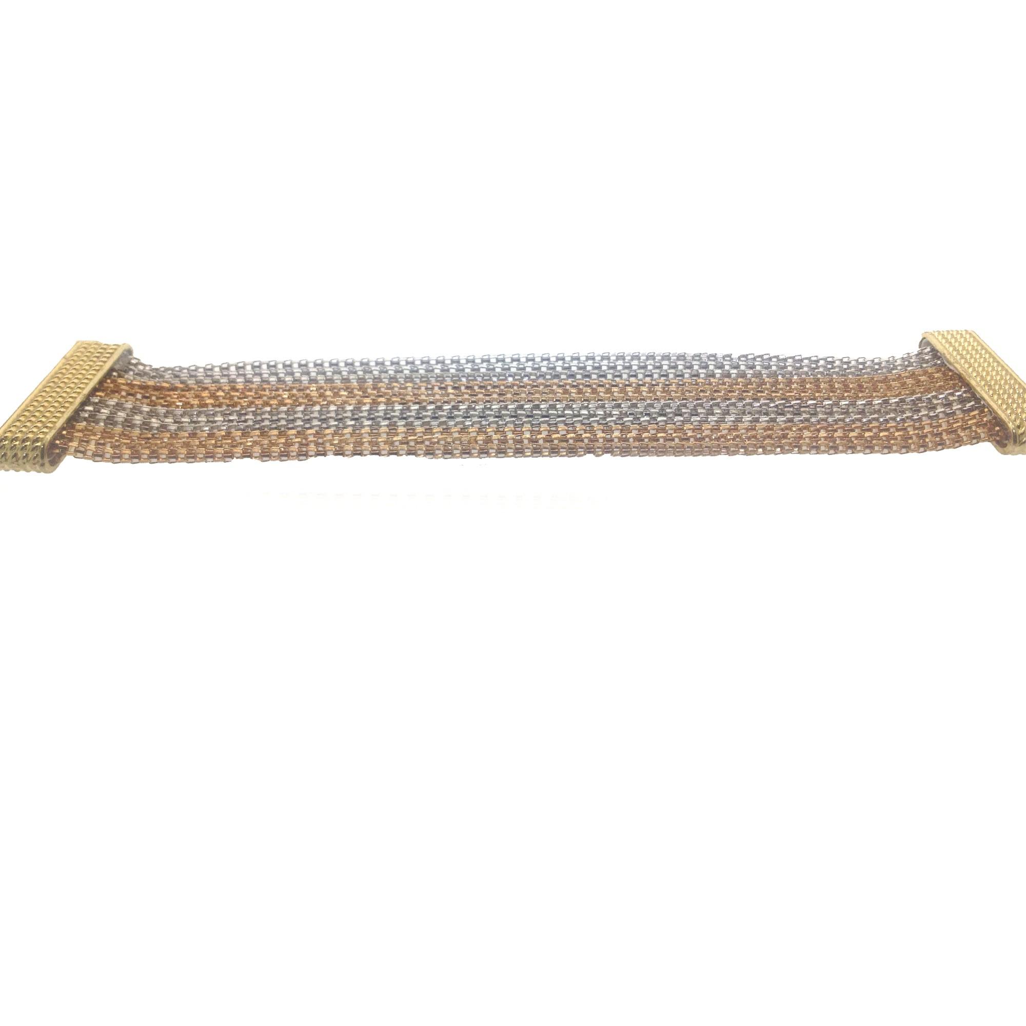 Bracelet FSBR004