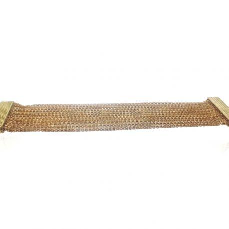 Bracelet FSBR003