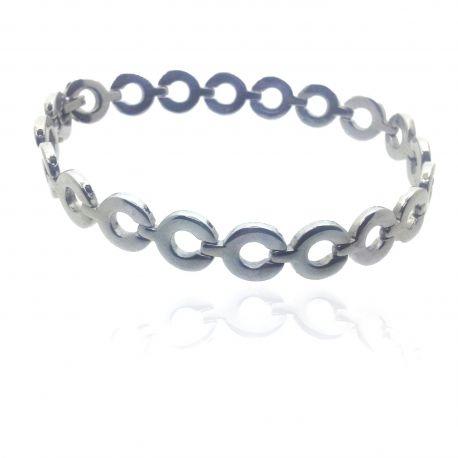 Bracelet FSBR009