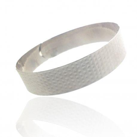 Bracelet FSBR011