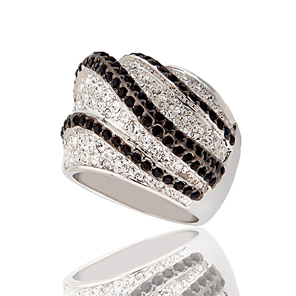 Ring L'Adelaïde