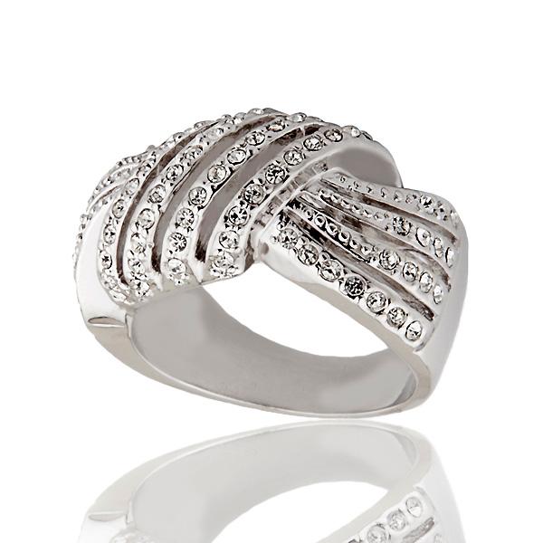 Ring La Rosine