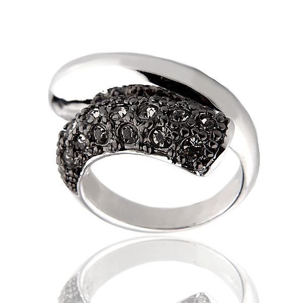 Ring L'Indélébile
