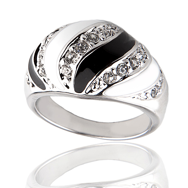 Ring L'Inquiétante