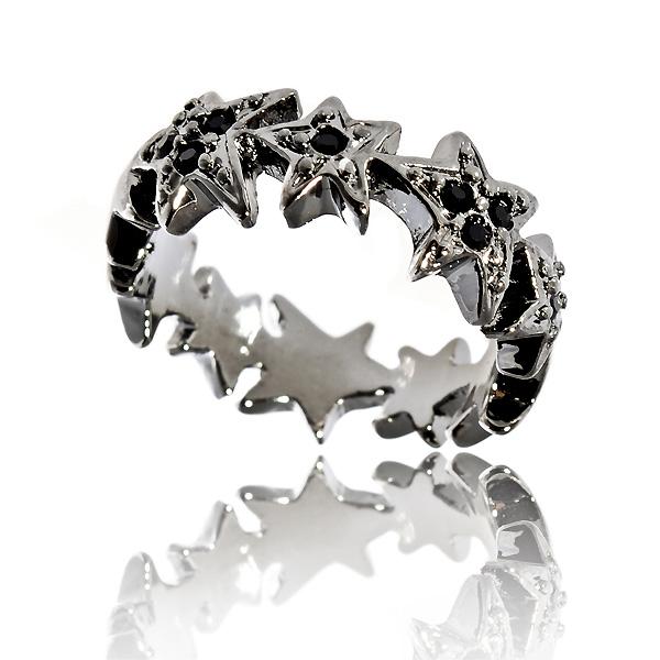 Ring L'Antilope Noire
