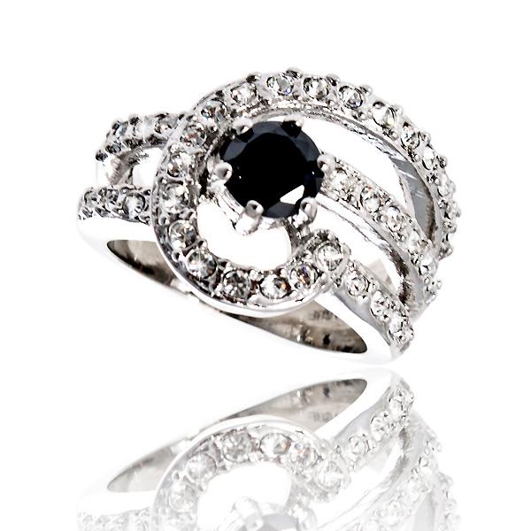 Ring La Biche Noire