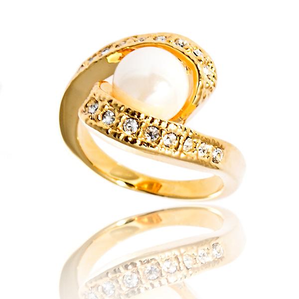Ring La Palombe