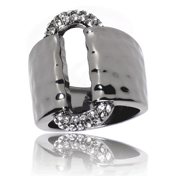 Ring La Martelée