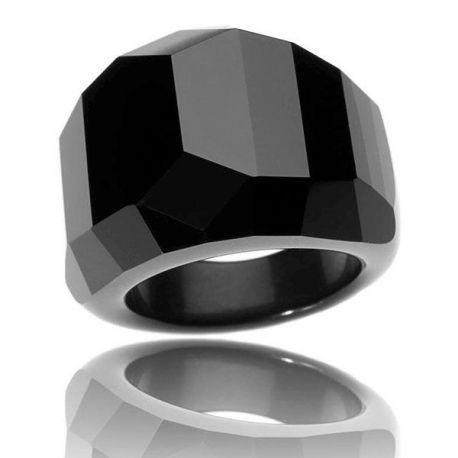 Ring La Désobéissante
