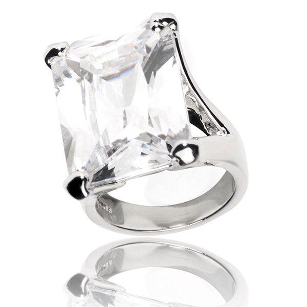 Ring La Princesse