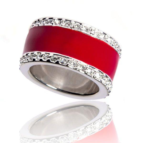 Ring La Pissaro